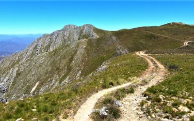 Latest News! 21st May, 2020 – Mountain Passes South Africa